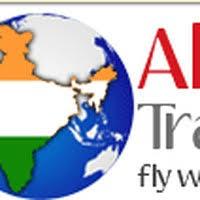 alanita travel quora