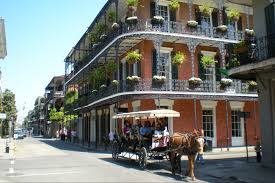 2019 psp expo in new orleans