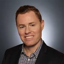 Ross Campbell - Partner, FinTech, Financial Services & Social ...