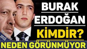 sümeyye erdoğan sevgilisi üzerinde etiket iResim: 24 görüntüler