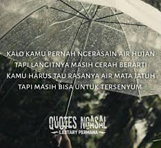 quotes ngasal lestary permana facebook