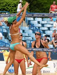 Nancy Mason vs Brittany Hochevar and Jennifer Fopma photo ...