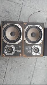 Bán đôi loa Pioneer S-X68 - eRao.vn