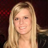 Abby Burns - Senior Lease Analyst - XTO Energy   LinkedIn