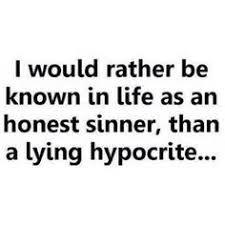 best hypocrite christian images hypocrite christian words
