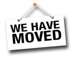 NG Signs - We have moved to brand new larger premises!!... | Facebook