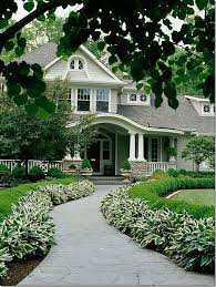 curb appeal increase home values