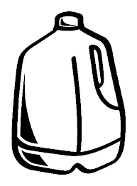 Free Milk Carton Image Download Free Clip Art Free Clip Art On Clipart Library