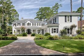 million dollar homes from around the