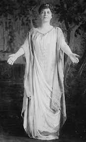 Glenna Smith Tinnin - Wikipedia