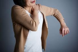 四十肩・五十肩(肩関節周囲炎)について | 北千住の整体なら肩こり・腰痛改善のプロがいる北千住西口整体院