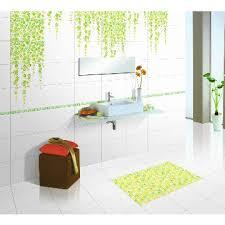 inkjet super white wall tiles ceramic