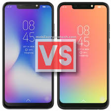 Tecno Camon 11 Vs 11 Pro: The ...
