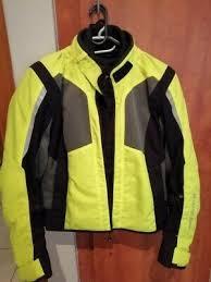 bmw jacket in gauteng gumtree