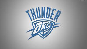 oklahoma city thunder high definition