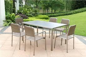 fascinating iron patio furniture