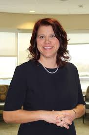 Stephanie Moore Now   Parkwest Medical Center
