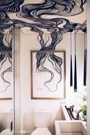 Pin by adela keller on Art | Home deco, Decor, Interior