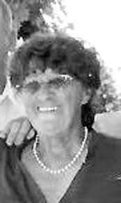 Ada Charlene Wells | Obits | nrtoday.com