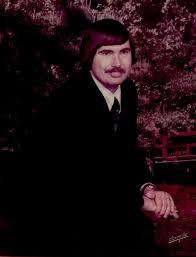 Oscar Stewart Obituary - Stockbridge, GA