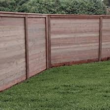 Soundproof Fencing Acoustic Panels Soundproof Your Home Sound Barrier Fence Sound Proofing