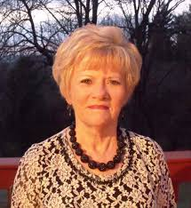Mary Lou Smith – Garden Club of Ohio, Inc.