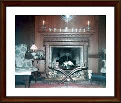 fireplace decorating marco fireplaces