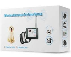 7 Best Wireless Dog Fence Reviews 2020 Updated Pet Life World