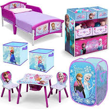 Batman Birthday Party Disney Delta Children Frozen Elsa And Anna 8 Piece Furniture Set P Frozen Bedroom Toddler Bedroom Furniture Sets Girls Room Wallpaper