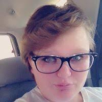 Abby Turner (abigailrenaye) on Pinterest