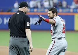 The Adam Eaton-Todd Frazier feud shows no signs of ending – The ...