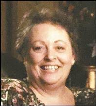 Patricia West Obituary - Seattle, Washington | Legacy.com