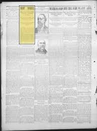 Ada Lawson - Newspapers.com