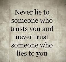 never trust quotes betrayal quotes trust love quotes in marathi