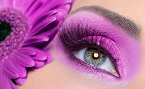 corrective makeup how to hide your flaws
