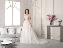 demetrios wedding dress style 829