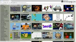 Random games on unblocked games 66 ...