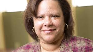 A conversation with Sondra Howell, Director of Workforce Development,  Memphis Bioworks Foundation - Memphis Business Journal