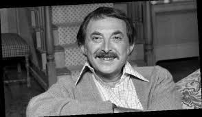 Bill Macy, 'Maude' Star, Dies at 97 | happy LifeStyle inc