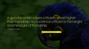 true friends biblical quotes top famous quotes about true