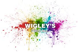 Paint Store Waco, TX   Paint Stores in Waco, TX   Wigley's Paint Inc.