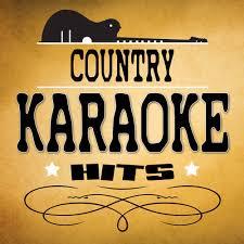 Tailgate Voice Idols - Country Karaoke Hits - KKBOX