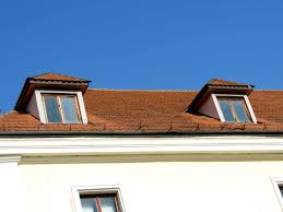Free picture: tile, roof, house, building, window, architecture ...
