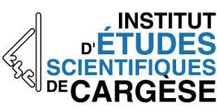 """Résultat de recherche d'images pour """"IESC Cargèse"""""""