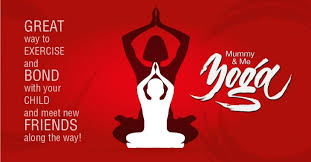 me yoga hartland international