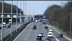 Trafic_ring_Bruxelles