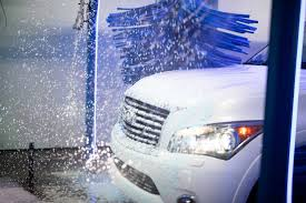Unlimited Car Wash Carmel - Prime Car Wash