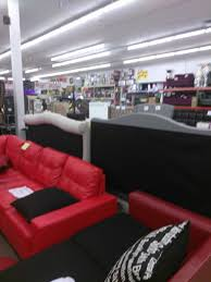 Discount Store «Infinity 99 Cent Store», reviews and photos, 3462 Cleveland  Ave, Columbus, OH