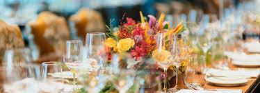 clic elegance wedding package