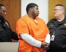 Fatal shooting victim a 'hardworking kid,' former coach says - nj.com